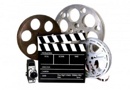 Το ελληνικό Κέντρο Κινηματογράφου χρηματοδοτεί 4 ταινίες