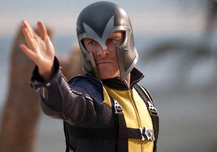 Ήττα για X-Men από το παρεόνι