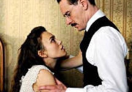 Preview 2011: 21 + 1 ταινίες που δεν πρέπει να χάσετε!