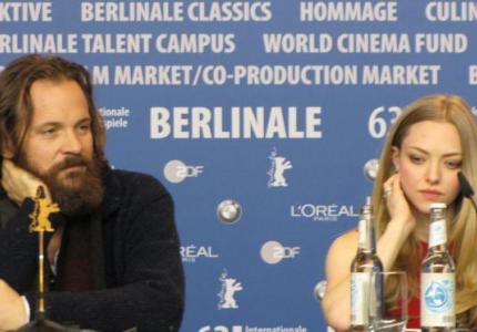 Berlinale 13: Η Θεά Σίφριντ και ο άλουστος μεν, κούκλος δε, Σάρσγκαρντ