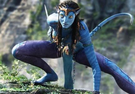 Τρία Avatar back to back θα γυρίσει ο Τζέιμς Κάμερον!