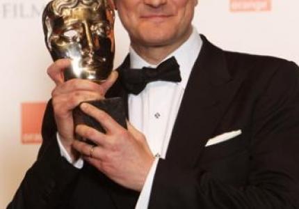 Bafta 2011: Επτά βραβεία το King's Speech