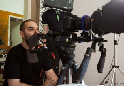 Φωκίων Μπόγρης: «Τα μελοδράματα του κώλου είναι τα πραγματικά σκουπίδια»