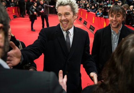 Berlinale 14: Ολοκληρώθηκε το Επίσημο Διαγωνιστικό Πρόγραμμα