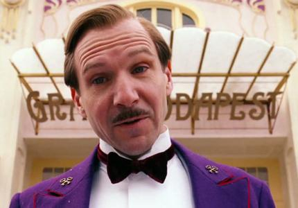 """Berlinale 14: """"The Grand Budapest Hotel"""" - REVIEW"""