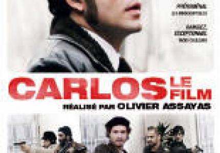 Φεστιβάλ Γαλλόφωνου 2011-Carlos: Κριτική