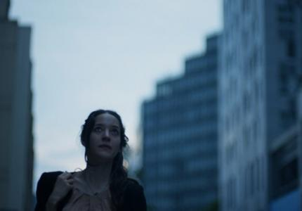 """Berlinale 14: """"She's lost control"""" - REVIEW"""