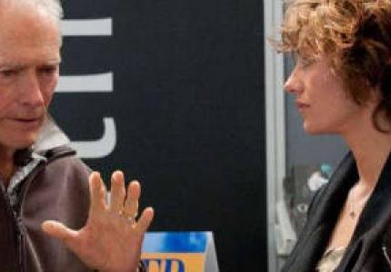 Κλιντ Ίστγουντ: «Το παν σε μια ταινία είναι ο ρυθμός»