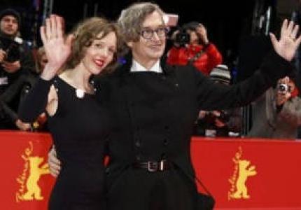 Berlinale 2011: Ύμνος στην Πίνα Μπάους και τα βινύλια...