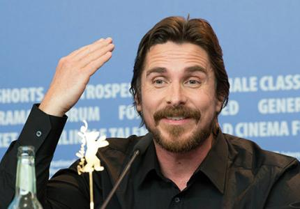 Berlinale 14: Day 2 - Photo Gallery