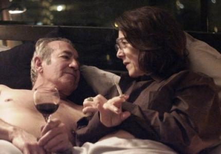"Berlinale 13: ""Gloria"" - REVIEW"