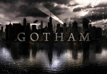 """Έτοιμο και το τηλεοπτικό """"Gotham""""! Δείτε το 22λεπτο preview."""