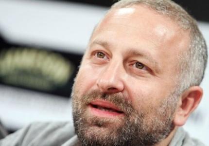 """Γρηγόρης Καραντινάκης: """"Σαν τα μανιτάρια μετά την βροχή, οι νέοι δημιουργοί"""""""