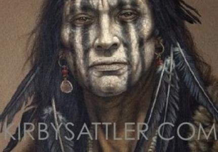 Johnny Depp: «Ριγέ» εμμονές & μαύρα κοράκια