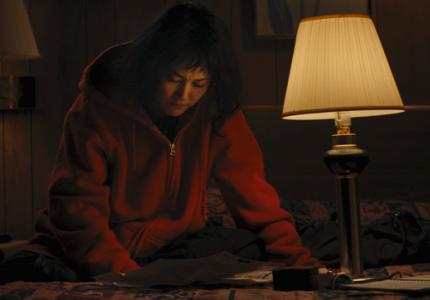 "Berlinale 14: ""Kumiko, the treasure hunter"" - REVIEW"