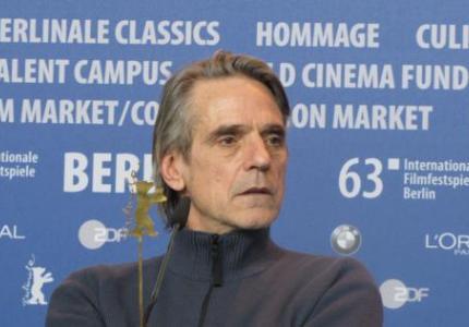 Berlinale 13: Όταν ο Τζέρεμι Άιρονς ερωτεύτηκε ξανά την Λισαβόνα...