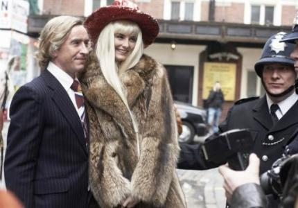 """Berlinale 13: """"The look of love"""" - REVIEW"""