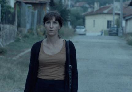 """Θεσσαλονίκη 14: """"Το μάθημα"""" - REVIEW"""