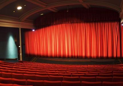Τα κριτήρια ψηφιοποίησης των κινηματογραφικών αιθουσών