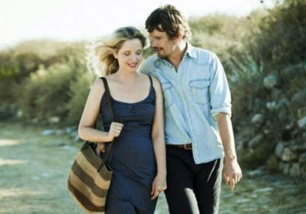 "Berlinale 13: ""Before Midnight"" - REVIEW"