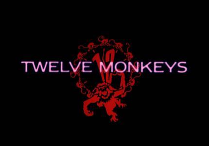 "To ""12 monkeys"" έγινε τηλεοπτική σειρά. Δυστυχώς υπάρχει τρέιλερ."