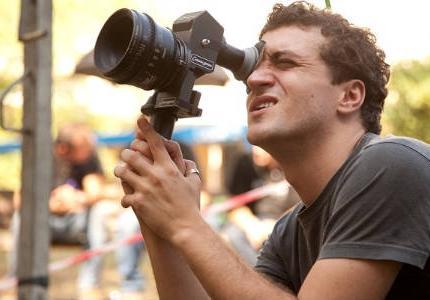 """Γκιγιέμ Μοράλες: """"Η πιο πολύπλοκη ταινία μου"""""""
