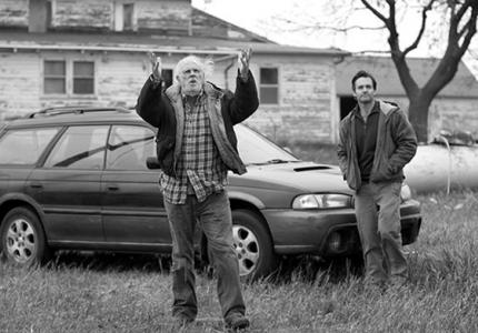 """Θεσσαλονίκη 13: Ταινία λήξης το """"Nebraska"""" του Αλεξάντερ Πέιν"""