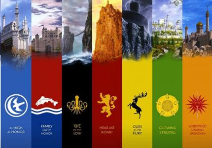 "To ""Game Of Thrones"" θα γίνει όπερα!"
