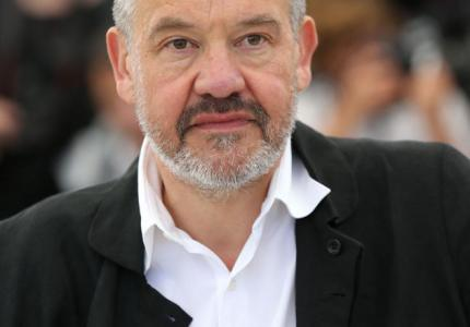 """Αρνό Ντε Παλιέρ: """"O κόσμος θα κρίνει αν κάνω πολιτικό σινεμά"""""""