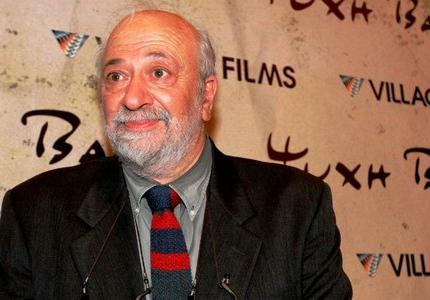 Ο Παντελής Βούλγαρης ψάχνει ηθοποιούς