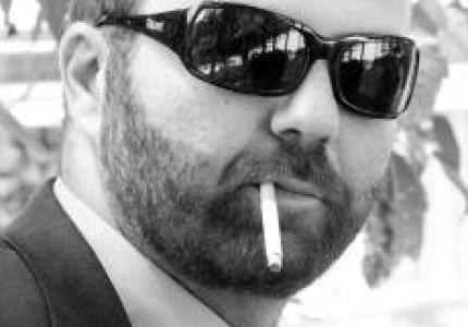 "Aβραάμ Παπαδόπουλος: ""Δεν καταλαβαίνω τον όρο <διεθνής καριέρα>""..."