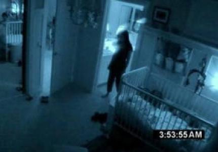 Φόβος και... τρόμος στο ελληνικό box office!