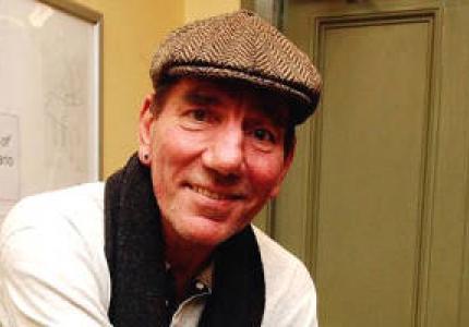 Πέθανε ο Pete Postlethwaite