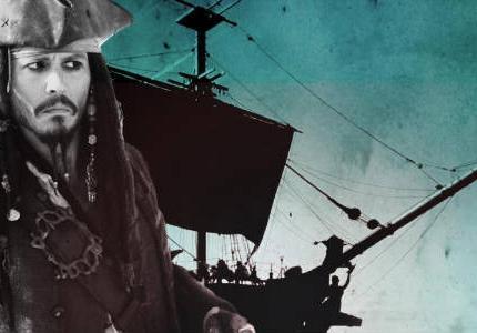 Ξεπέρασαν το δις σε εισπράξεις οι Πειρατές