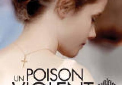 Φεστιβάλ Γαλλόφωνου 2011-To δηλητήριο του έρωτα: Κριτική