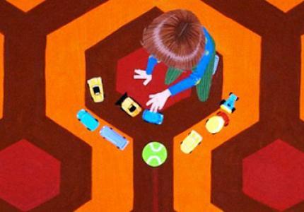 """Nύχτες Πρεμιέρας 12: """"Room 237"""" - Review"""