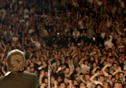 Τα καλύτερα ντοκιμαντέρ του 2012