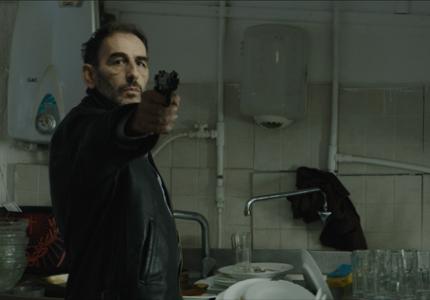"""Berlinale 14: """"Το μικρό ψάρι"""" - REVIEW"""