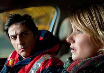 """Νύχτες Πρεμιέρας 12: """"38 temoins"""" - Review"""