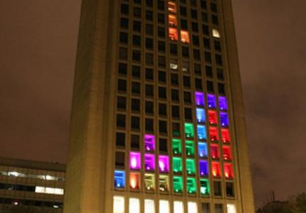"To Tetris γίνεται ""επική sci-fi ταινία""..."