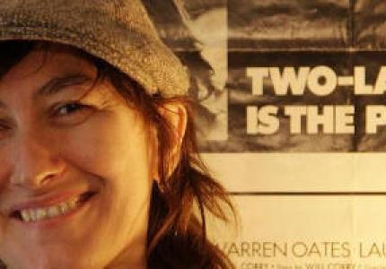 """Aθηνά Τσαγγάρη: """"Ναι στην διαφορετικότητα, όχι στην ανθρωποφαγία..."""""""