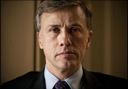 """Κριστόφ Βολτς ο κακός στον επόμενο """"James Bond""""?"""