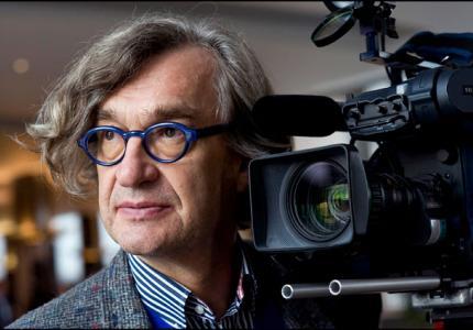 Berlinale 15: Οι δέκα ταινίες του Βίμ Βέντερς που θα προβληθούν στο Φεστιβάλ