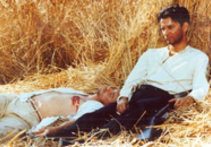 Η νύχτα του Σαν Λορένζο (1982)