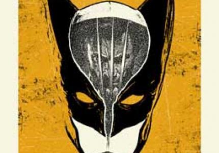 """X-Men: Days of Future Past"": Πρωτότυπα"
