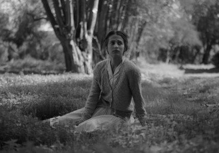 H Αλίσια Βικάντερ σε μικρού μήκους ταινία των National
