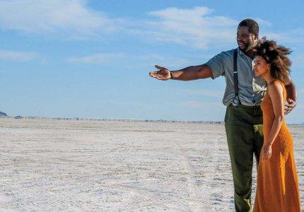 """Nine days"": Η έκπληξη του φετινού Sundance"