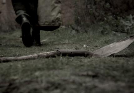 """Το βραβευμένο """"Πίστομα"""" είναι Online"""