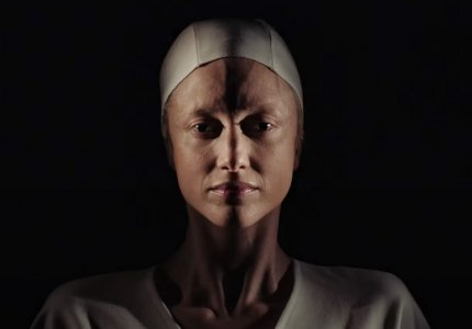 """Possessor"": Το βασίλειο του σωματικού τρόμου πάει σόι"