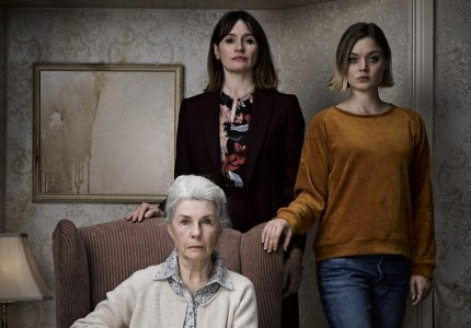 """Relic"": Το νέο horror hit του Sundance"
